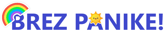 brez_panike