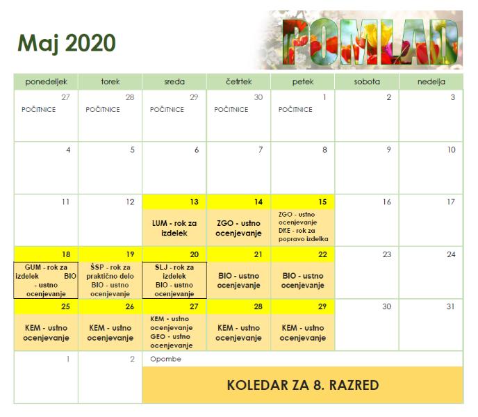 koledar_a_8-r